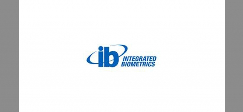 Integrated Biometric