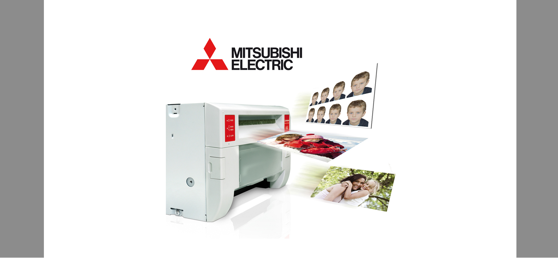 Mitsubishi Solutions